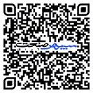 آدرس دفتر مرکزی بر روی گوگل مپ - لوکیشن سپهر صنعت آداک